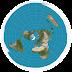 Bumi Datar atau Bumi Bulat Menurut Al- Quran?