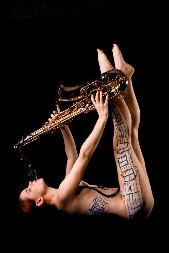 Nude instruments gif latina nude beach