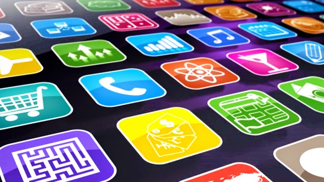 4 Best Practices to Improve Your App Analytics