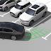 Sebaiknya Memarkir Mobil Dengan Posisi Mundur