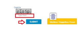 Cara Perpanjang SIM dan Pembuatan SIM secara Online Terbaru