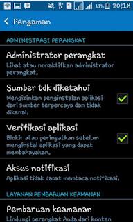 http://click.union.ucweb.com/index.php?service=RedirectService&pub=admin@muviza3&offer_id=com.9appsindo.apk