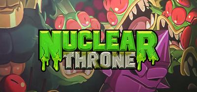 Nuclear Throne-GOG