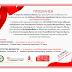 Εκδήλωση αφιερωμένη στον Εθελοντή Αιμοδότη από τον Ιατρικό Σύλλογο Άρτας