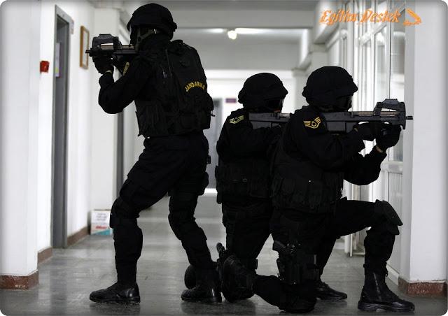 jandarma-özel-asayis-komutanligi