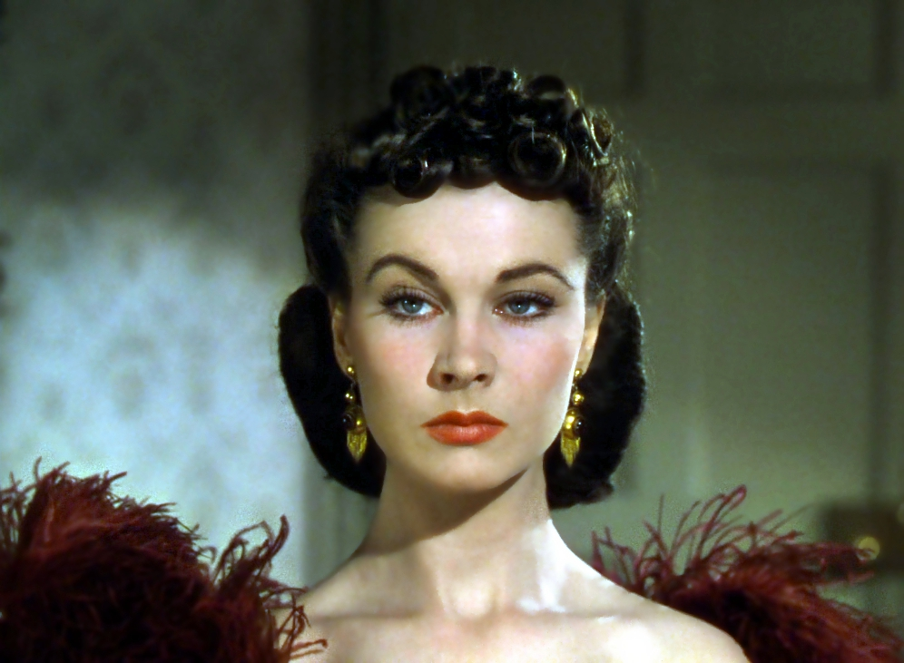 Helen Taylor Actress