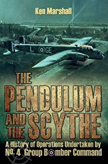 The Pendulum And The Scythe