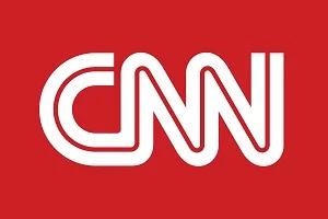 cnn us live stream