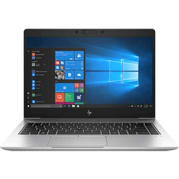 HP EliteBook 745 G6 Drivers