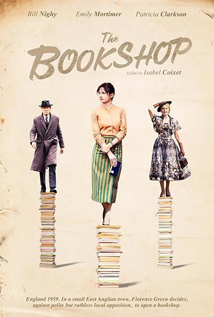 poster%2Bpelicula%2Bthe%2Bbookshop