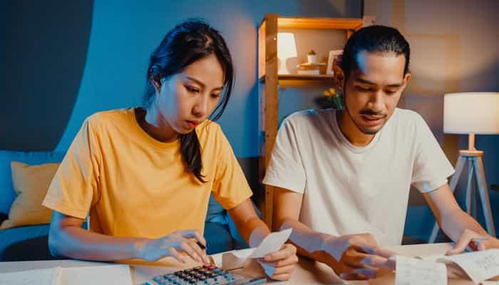 Cara Mempersiapkan dan Menghemat Biaya Pernikahan