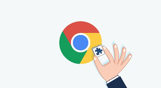 اضافات جوجل كروم لمطوري الويب