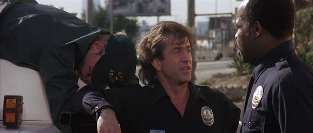 Lethal Weapon 3 (1992) English 720p BluRay