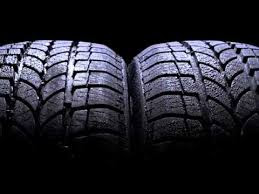 Celebrate National Tire Safety Week with Graff Bay City