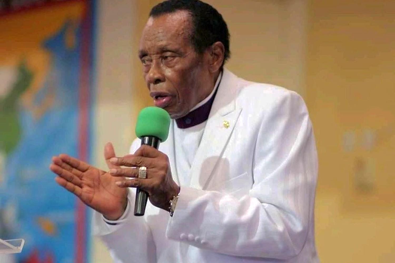 Zimbabwe Assemblies of God Africa (ZAOGA) Loses Exhibit Vehicle Case