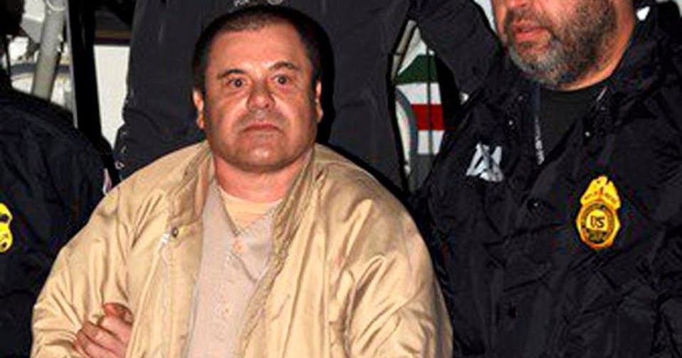 borderland beat  el chapo case supreme court dismisses