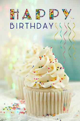 Happy Birthday Wishes To A Best Friend Funny Cute Wish For Friends Forever
