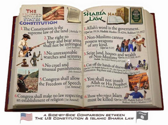 united states constitution and tyranny The crumbling wall against tyranny: a/k/a the united states constitution 471 likes the united states system of government as originally intended and.
