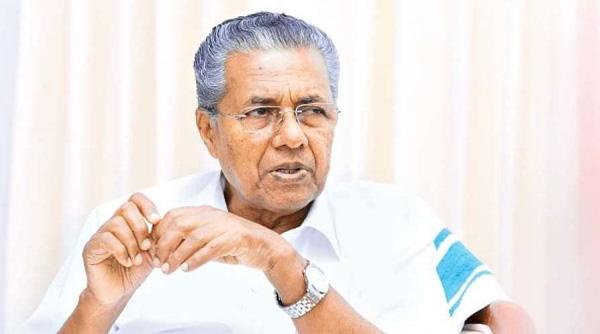 Thiruvananthapuram, News, Kerala, Pinarayi vijayan, Chief Minister, Health, Cleaning, Sunday, CM pinarayi vijayan says Sunday is Cleaning Day in Kerala