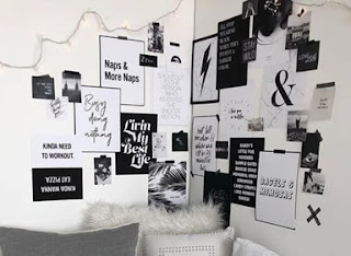 Kata Motivasi Bijak Di Dinding