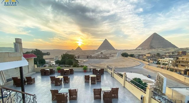 Your Trip to Egypt: The Complete Guide
