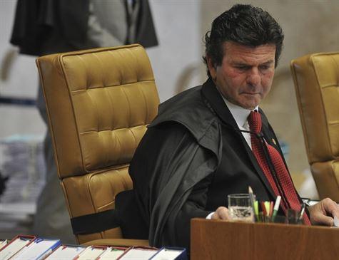 STF tira Pernambuco da lista de devedores e viabiliza empréstimo de R$ 475 mi para o Estado