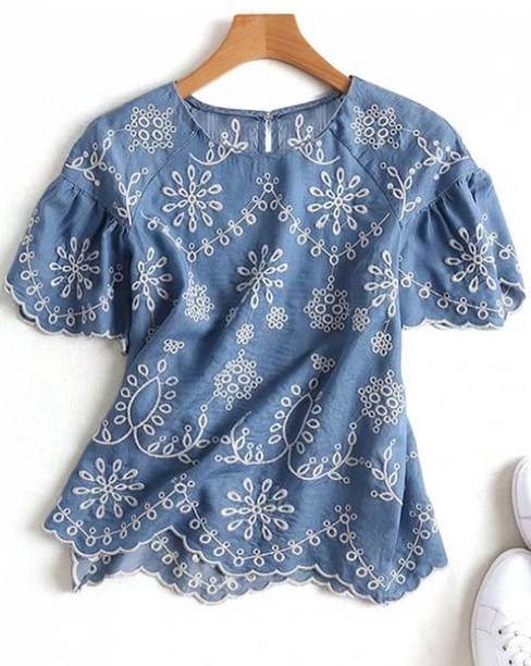 https://www.zaful.com/embroidered-scalloped-top-p_291277.html?lkid=11696838