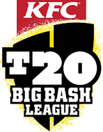Big Bash League 2016-2017