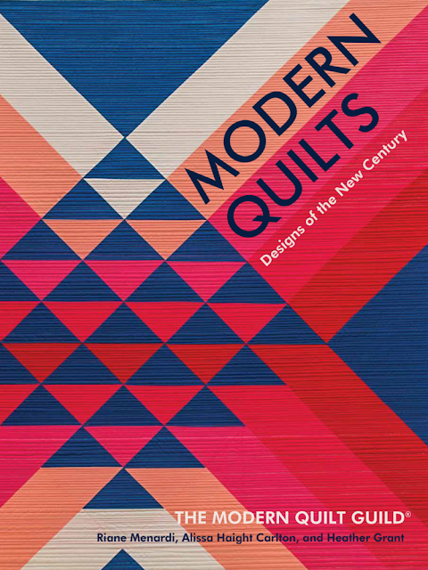 https://quilting123.myshopify.com/products/pre-order-modern-quilts-designs-of-the-new-century