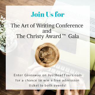 https://justreadtours.com/2018/10/13/welcome-to-the-christy-award-social-media-blitz-giveaway/