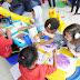 SDE credencia creches para abrigar crianças até 3 anos