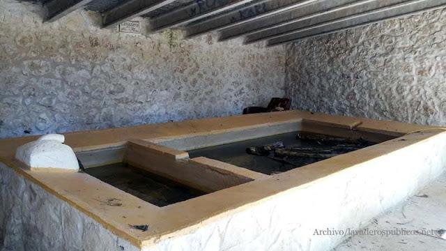lavadero-barriopedro