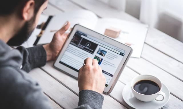 إمكانات المدونات لجيل الشباب وكيفية بناء مدونة لتحقيق النجاح
