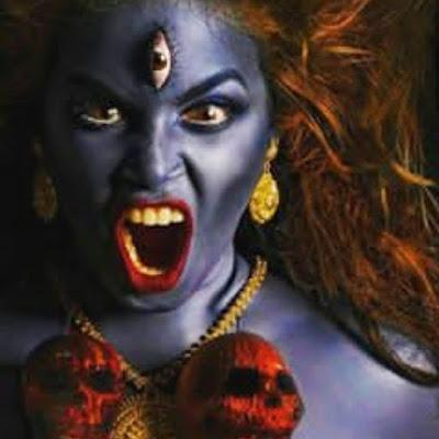 Tantra katha, bhairavi sadhana, bhairavi mantra
