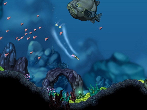 aquaria-pc-screenshot-www.ovagames.com-2
