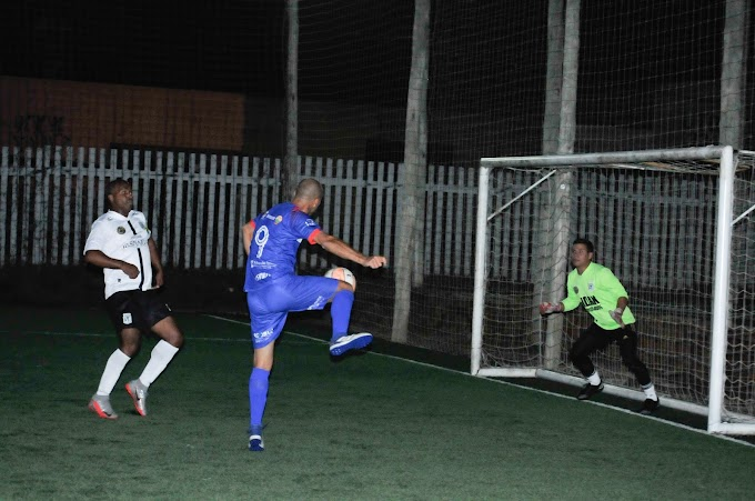 CACHOEIRINHA   Onze Unidos vence de virada na estreia da Super Copa Gaúcho de futebol