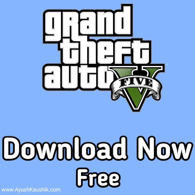 How to download gta 5 online reddit- gta v for ios