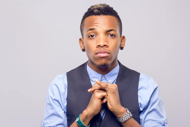 """God will make you suffer in ways money can't fix"" – Tekno rains curses on Nigerian leaders"