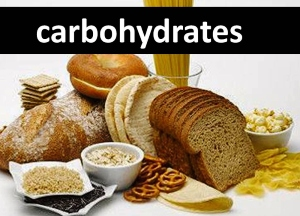 The Carbohydrate Craze
