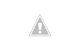 Most unique useful apps for Android in daily life - मोस्ट यूनिक यूजफुल एप्स फ़ॉर एंड्राइड इन डेली लाइफ
