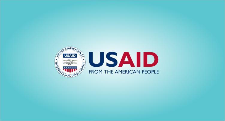 Pendaftaran Beasiswa Prestasi USAID Full S2 Luar Negeri