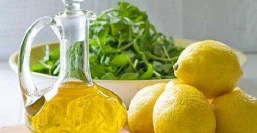 Phương pháp giải độc gan tại nhà hiệu quả nhất