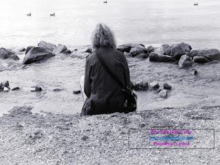 Dra. Aída Bello Canto, Psicología, Emociones, Gestalt