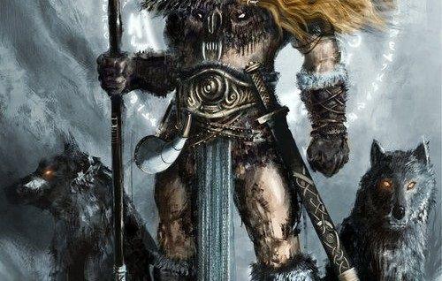 Viking Mitolojisi nedir – İskandinav Mitolojisinin Özellikleri Nelerdir