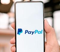 Pengertian Paypal, Manfaat, Cara Menggunakan, dan Cara Pengisian Saldo Paypal