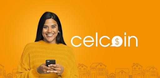 É possível ganhar dinheiro pagando suas contas? Com a Celcoin isto é possível