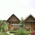 Kanoka Village Resort,Hugrajuli Gaon,Majbat-Assam,India