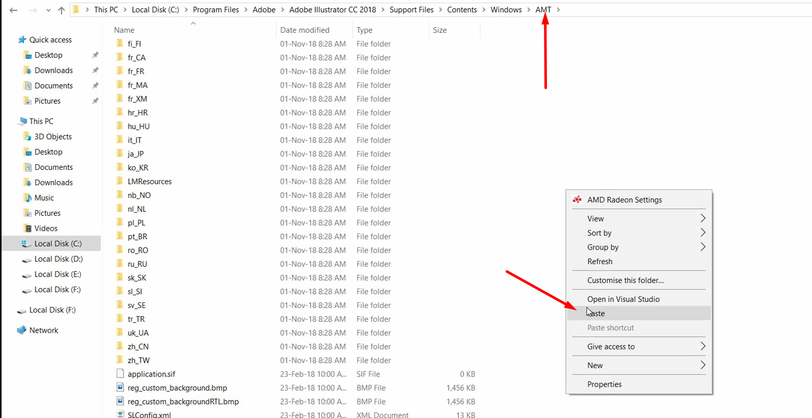 How to Extend Adobe Trial Period of Any Adobe Product