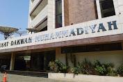 Kriteria Tak Jelas, PP Muhammadiyah Mundur dari Program Organisasi Penggerak Kemendikbud