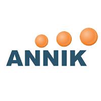 Annik Technology Walkin